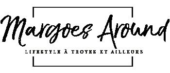 Blog de Margoes-around