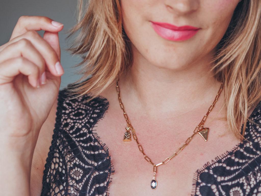Troyes bijoux mademoiselle fée du shopping