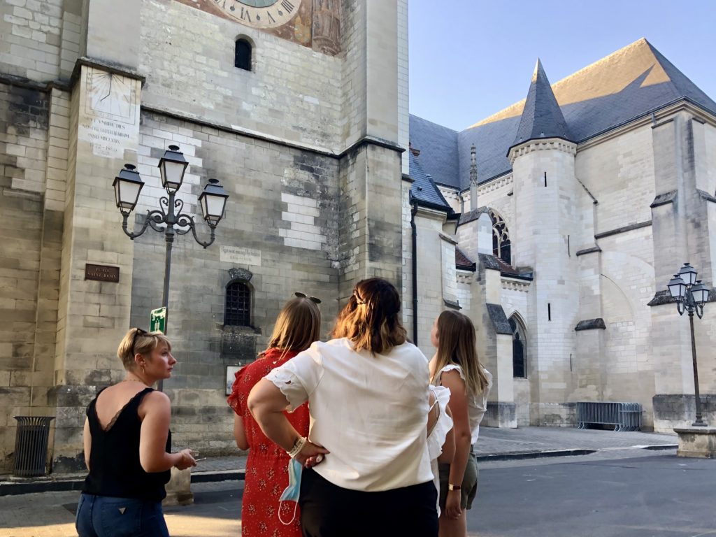 troyes escape game lock academy